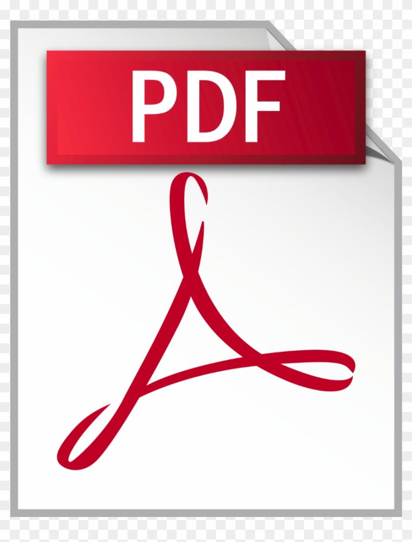 pdf_ikona.jpg